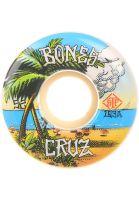 bones-wheels-rollen-stf-cruz-buena-vida-103a-v2-locks-white-vorderansicht-0135097