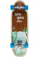 btfl-longboards-cruiser-komplett-see-you-surfskate-30-blue-brown-vorderansicht-0252857