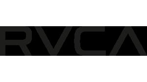 2e873d27d3c1d One Shott RVCA Tops in vintagewhite for Women