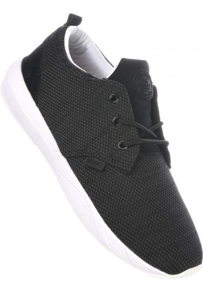 LAU Run Jamba Mesh Black 42 Djinns Günstiges Shop-Angebot Perfekte Online tz4kucnp