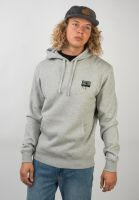 rules-hoodies-embroidery-mixtape-heathergrey-vorderansicht-0445123
