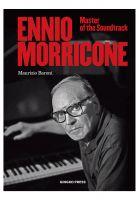 gingko-press-verschiedenes-ennio-morricone-book-multicolored-vorderansicht-0972616