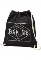 DaKine Taschen Paige dk-diamond Vorderansicht