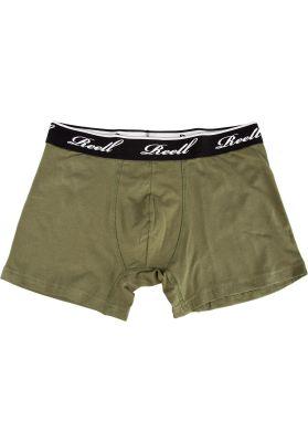 Reell Trunks Boxershort