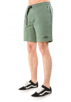 Plenty Humanwear Day Off Jogger Short