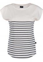 forvert-t-shirts-talok-beige-navy-unteransicht-0398617