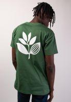 magenta-t-shirts-classic-plant-green-white-vorderansicht-0320206