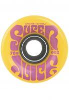 oj-wheels-rollen-super-juice-78a-yellow-vorderansicht-0133992