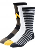 nike-sb-socken-everyday-max-lightweight-multicolor-striped-vorderansicht-0631988