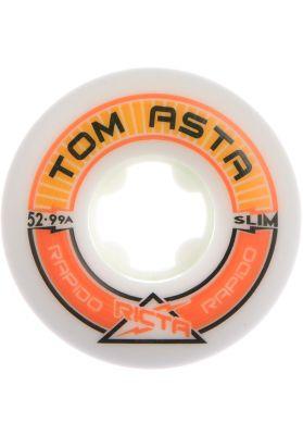 Ricta Tom Asta Pro Rapido Slim 99a