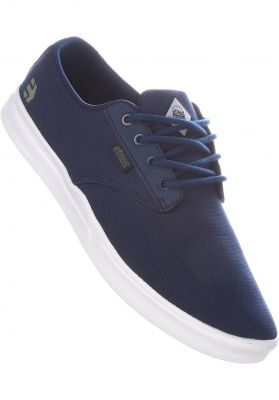 etnies Alle Schuhe Jameson SC x Element