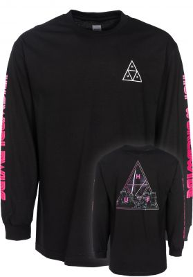 HUF Neo Triple Triangle