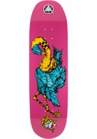 welcome-skateboard-decks-rubberneck-baculus-2-rose-vorderansicht-0264723