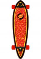 santa-cruz-cruiser-komplett-flame-dot-pintail-red-yellow-vorderansicht-0252713