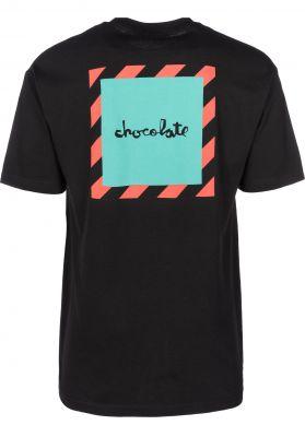 Chocolate Chico' B