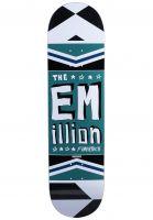 emillion-skateboard-decks-westers-exodus-fibertech-teal-vorderansicht-0267073