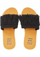 billabong-sandalen-coast-vibes-black-vorderansicht-0209067