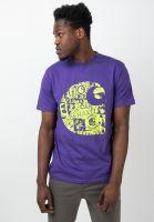carhartt-wip-t-shirts-collage-c-snapepurple-lime-vorderansicht-0321233