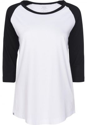 TITUS Essential Raglan 3/4 Sleeve Girls