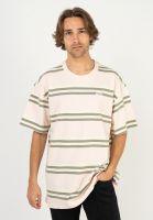 nike-sb-t-shirts-yd-stripe-orangepearl-vorderansicht-0323965