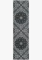 dgk-griptape-paisley-black-vorderansicht-0142824