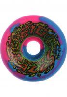 santa-cruz-rollen-slime-balls-big-balls-97a-blue-pink-vorderansicht-0133138