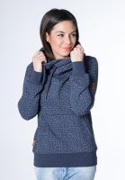 alife-and-kickin-hoodies-sarah-b-marine-aop-vorderansicht-0445582