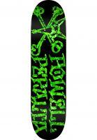 powell-peralta-skateboard-decks-vato-rat-leaves-birch-black-vorderansicht-0264890