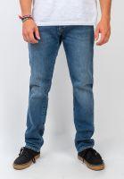 carhartt-wip-jeans-klondike-pant-bluestonecoast-vorderansicht-0269056