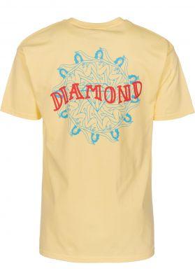 Diamond Birthday