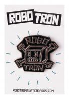 robotron-verschiedenes-roboskull-black-vorderansicht