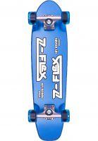 z-flex-cruiser-komplett-metal-flake-29-blue-vorderansicht-0252723