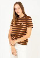 volcom-t-shirts-choice-is-yours-brown-vorderansicht-0323632