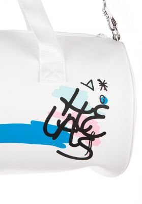 adidas-skateboarding Helas Bag