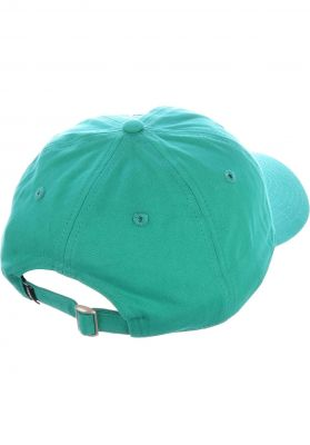 Element Fluky Dad Hat Cap