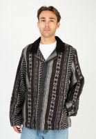 rhythm-winterjacken-sayulita-studio-jacket-charcoal-vorderansicht-0250409