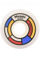 mosaic-rollen-sq-miramon-102a-white-vorderansicht-0134944