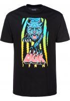 dgk-t-shirts-panther-black-vorderansicht