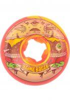 santa-cruz-rollen-jeremy-fish-burger-speed-balls-99a-red-yellow-vorderansicht-0135215