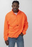 reebok-sweatshirts-und-pullover-half-zip-polar-fleece-sorang-oberansicht-0422869