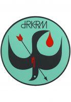 darkroom-verschiedenes-birdstrike-sticker-multicolored-vorderansicht-0972554