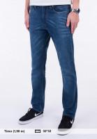 Reell-Jeans-Razor-2-sapphireblue-Vorderansicht