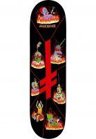 deathwish-skateboard-decks-davidson-blasphemy-black-vorderansicht-0267242