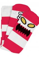 toy-machine-socken-monster-big-stripe-red-vorderansicht-0631603