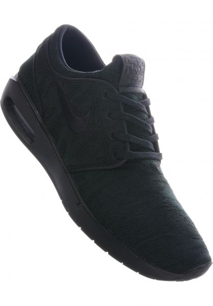 Nike Janoski 2 Air Max SB hCtQxsrd
