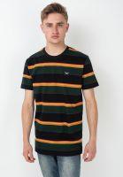 iriedaily-t-shirts-rustico-stripe-black-yellow-vorderansicht-0322365