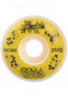 wayward-rollen-puig-usa-made-harder-formula-101a-q1-white-vorderansicht-0135234