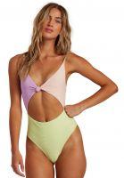 billabong-beachwear-tanlines-multi-vorderansicht-0205437