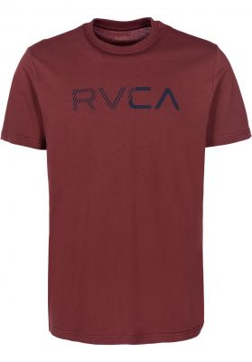 RVCA Blinded
