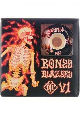 Bones Wheels STF Blazer 83B V3